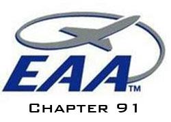 EAA Chapter 91
