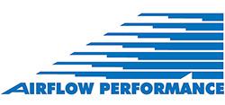 Airflow Performance Inc