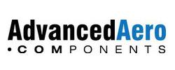 Advanced Aero Components